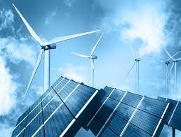Energy Tax Credit, Buyer Beware